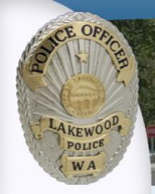 Police Believe Lakewood Police Shooting Suspect May Be Dead or Injured ...