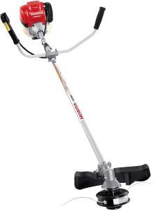 Honda grass trimmer