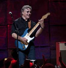 Steve Miller Band: 2012 world tour revealed, dates announced