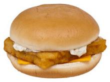 Fast food fish sandwich deals and options signal start of Lent
