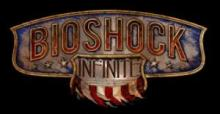 BioShock Infinite: Release date revealed for Xbox, PC, PS3