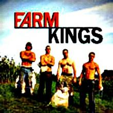 Farm Kings
