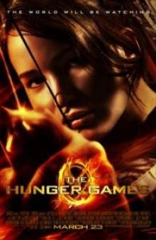 Tour dates for The Hunger Games national mall tour revealed