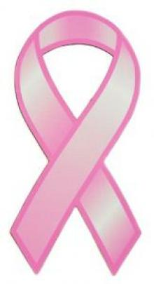Breast Cancer Awareness Month started
