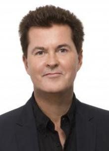 "Simon Fuller created ""American Idol"" based on his hit British show ""Pop Idol."""