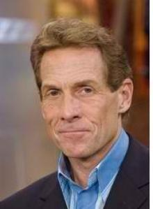 Skip Bayless