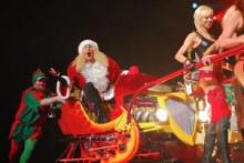 hgtv celebrity holiday homes dee snider of twisted sister