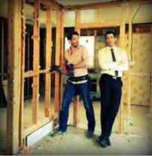 With another new season of HGTV Property Brothers ahead, few viewers