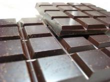 "The cocoa in dark chocolate holds ""magical"" health powers."