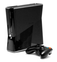 Declining sales has prompted Microsoft to change its Xbox 360 selling strategy.