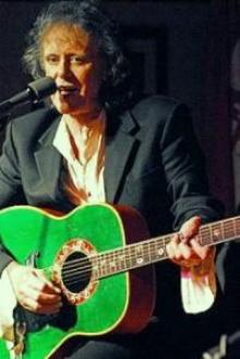 Donovan Sixties icon being mellow yellow again 50 years later with US tour