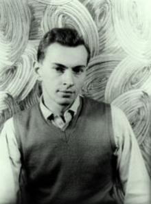 "Gore Vidal silent now, while called ""the most quotable American"""