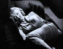 Marilyn Monroe's death theories featured on Mysteries at the Museum tonight