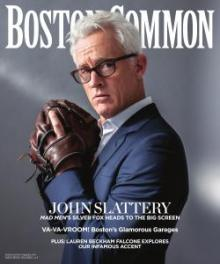 john slattery boston common magazine