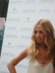 Hamptons magazine celebrates cover star Rachel Zoe at Georgica Presented By Grey