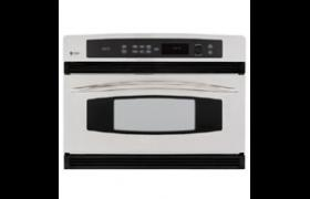 Ge Oven Ge Oven Handle Replacement
