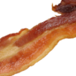 Bacon smells force health department to take a look, then shut down Bacon Bacon