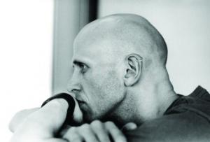 Wayne McGregor To Become Resident Choreographer At The Royal Opera House