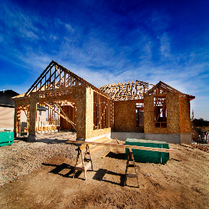 Is there a housing shortage?