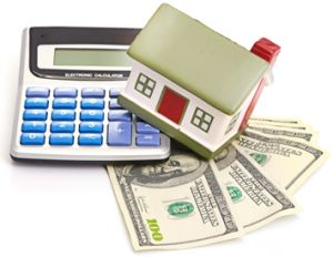 Do You Know How Much Home You Can Afford