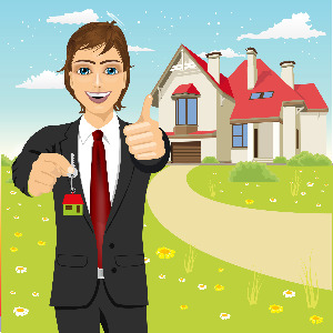 How to Recruit Real Estate Agents
