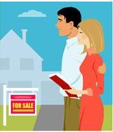 Buyers are full of questions when buying a home.