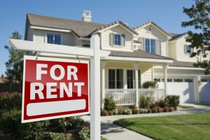 Best Tips For Finding a Home to Rent