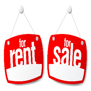 Should I Rent of Buy a House