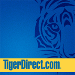 TigerDirect, one of the few computer hardware stores that had a brick and mortar presence in the market, is closing its retail stores by the end of the second quarter of