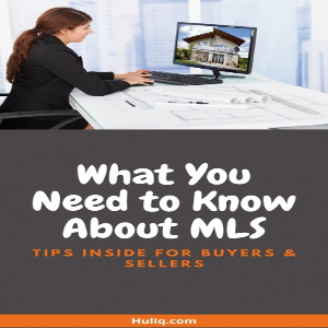 What to Know About MLS
