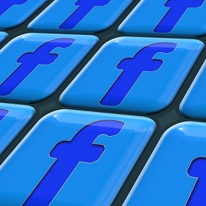 facebook social media marketing for realtors