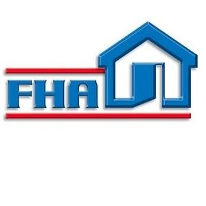 FHA Mortgage Loan Benefits