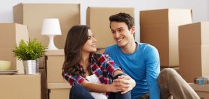 Refinance a high rate mortgage