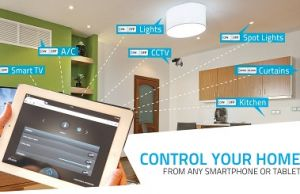 Why You Really Need a Home Automation If You Want To Save Money On Energy Bills
