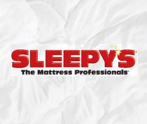 Sleepys Incredible e Day Sale on Sealy Mattresses
