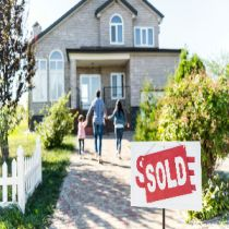 Tips to Get Your Home Ready to Sell