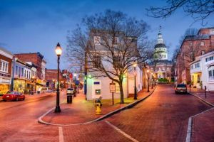 Affordable Towns West Of Boston For a Real Estate Purchase