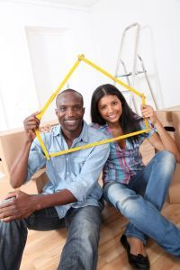 Buyers of Real Estate