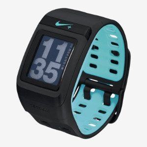 Nike, Nike sportwatch, gifts ideas, gifts for runners, nikeplus.com