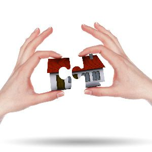 Questions to Ask When Investing in Real Estate