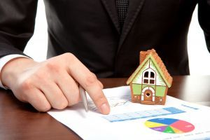 How to Build Wealth Buying Rental Properties