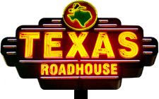 Texas Roadhouse giving veterans a free lunch