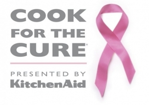 KitchenAid Cook for the Cure