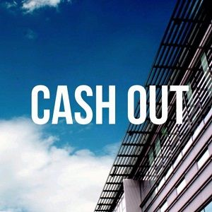 equity rich cash out avoid foreclosure