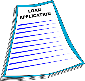 Lower Mortgage Rates and Application