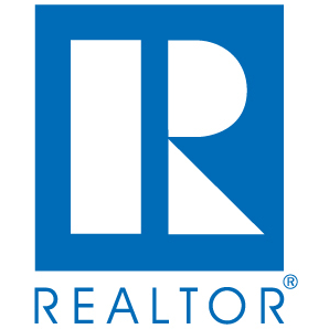 NAR Existing Home Sales September 2015