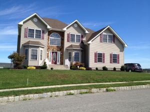 New Homes for Sale in Orange County New York
