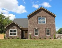 Hot new neighborhoods are selling in Clarksville